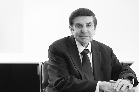 Joel M. Wilentz, M.D.