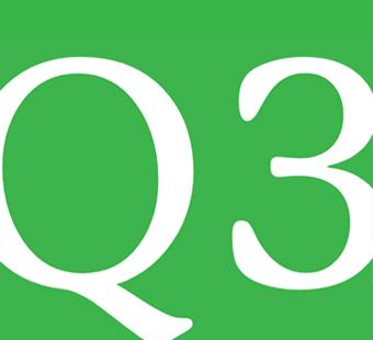 FY18-Q3 FORM 10-Q1