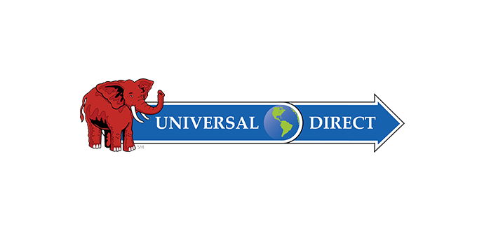 Universal Direct (Udirect)