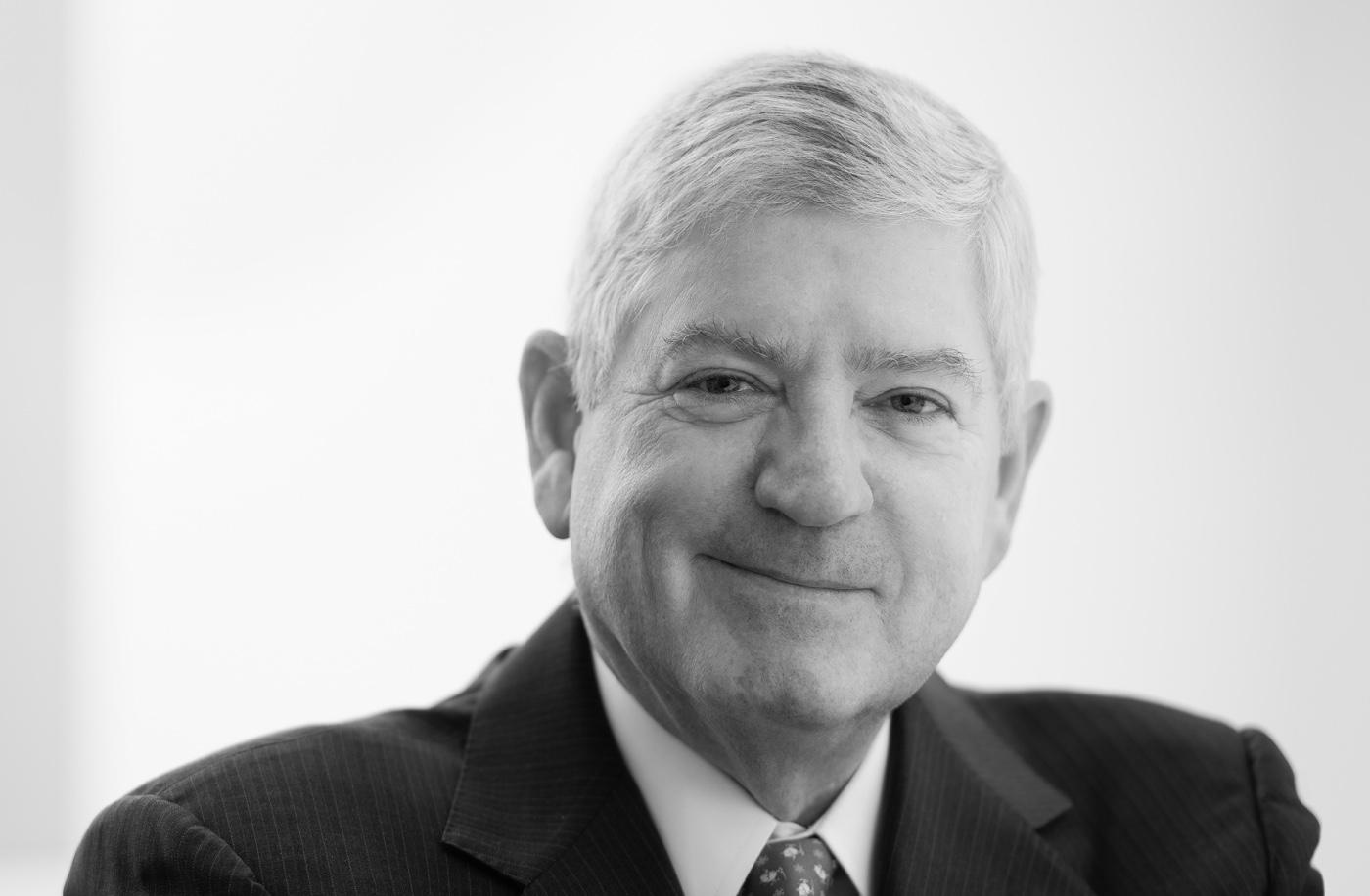 Scott P. Callahan