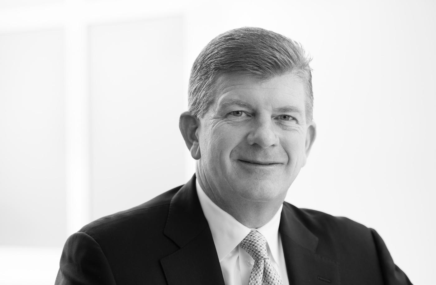 Stephen J. Donaghy