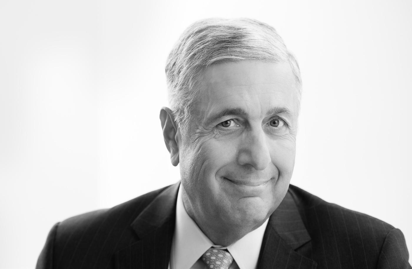 Ralph J. Palmieri