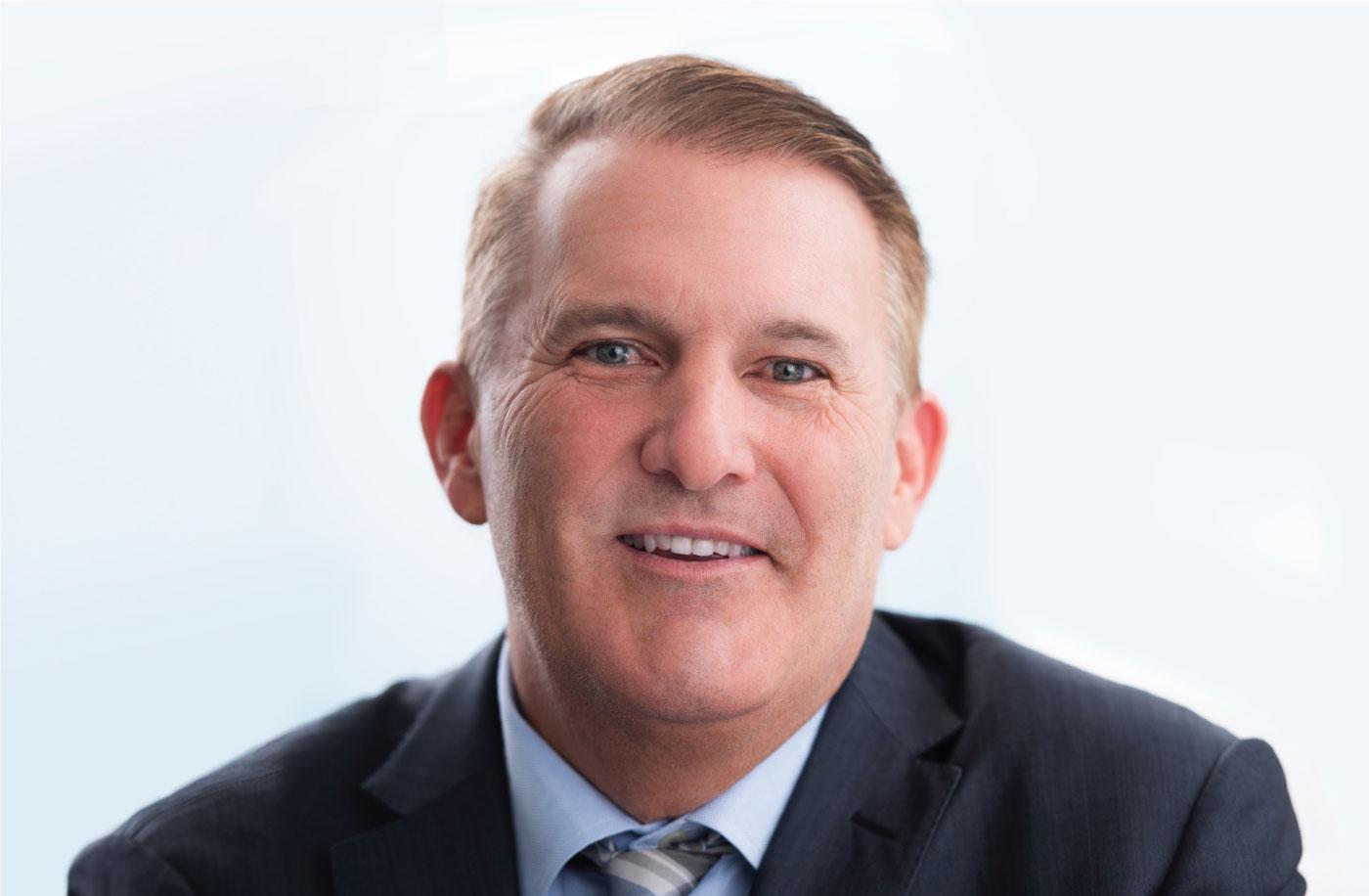 Richard D. Peterson