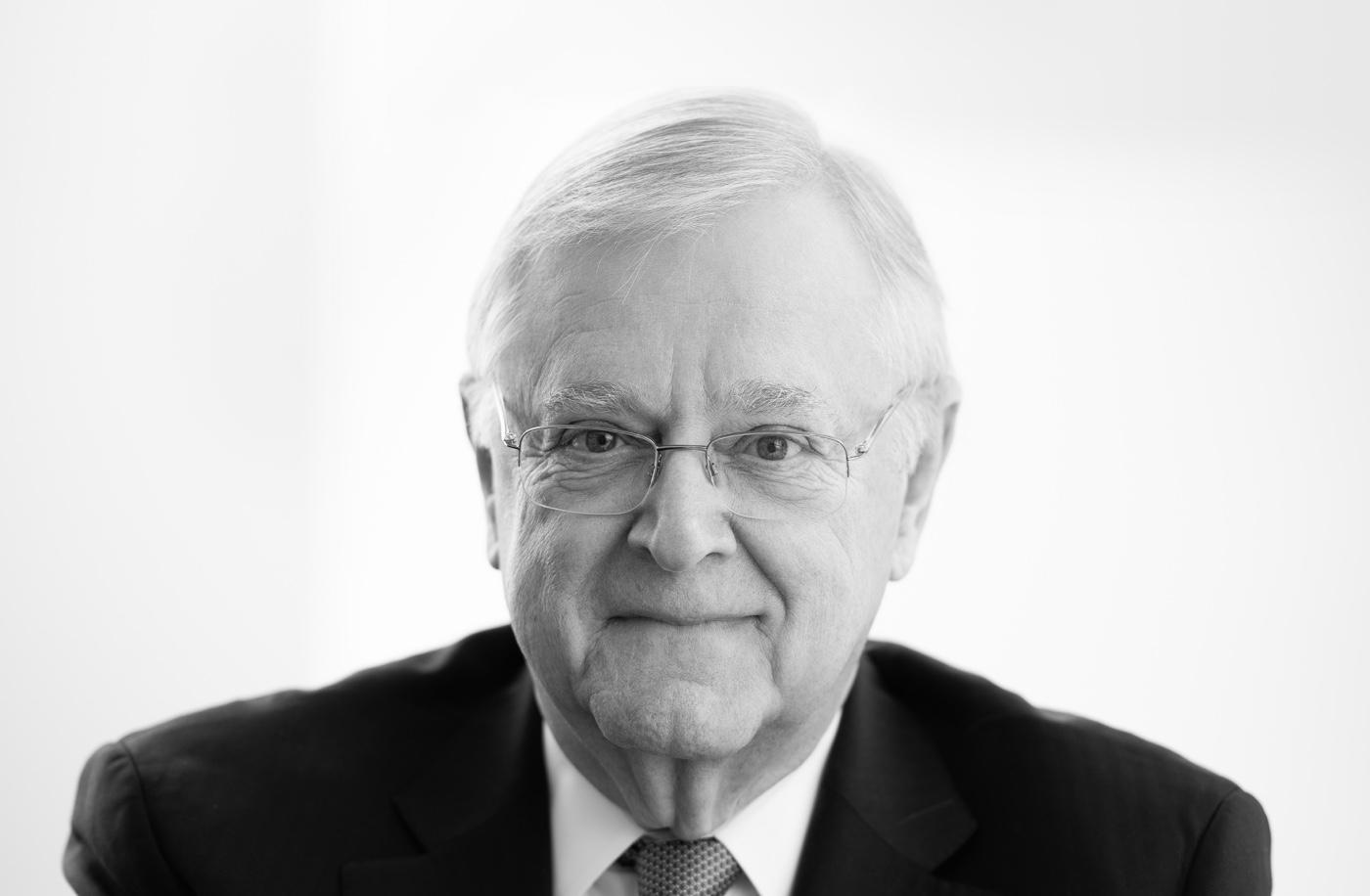Michael A. Pietrangelo